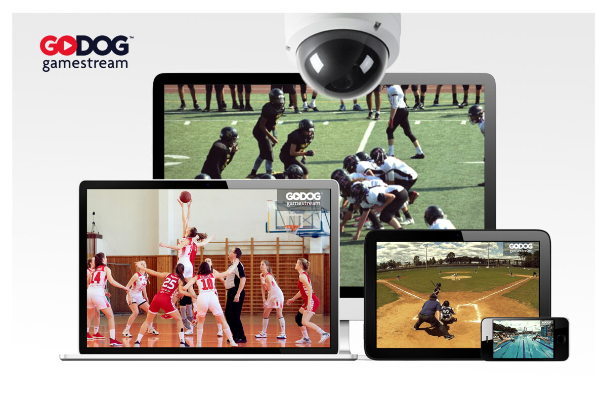 Paying for Live Video Streaming at Youth Sports Leagues is Easier Than You Think!