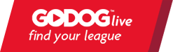GoDog Live : Find Your League